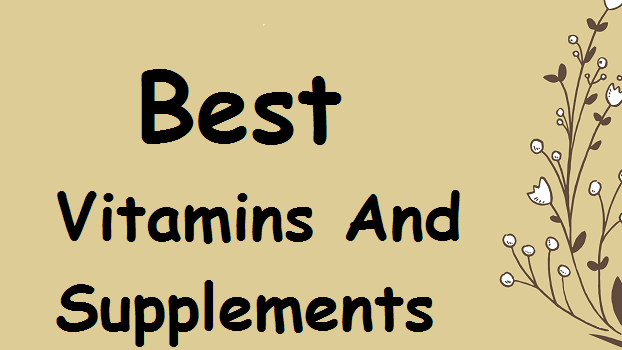 best-canary-vitamins-supplements